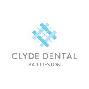 clyde dental baillieston