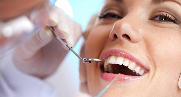 crystal dental care