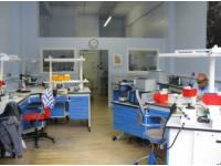 dentacare dental laboratory