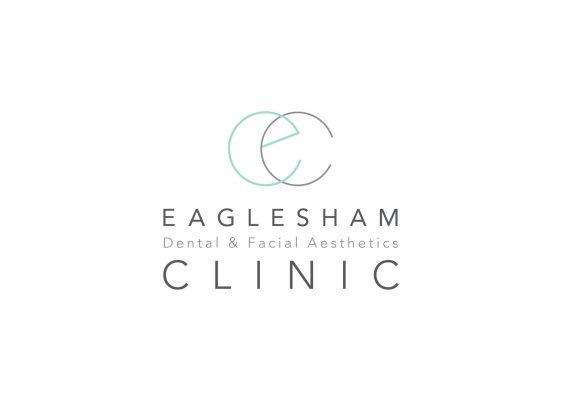 eaglesham dental practice 561x400