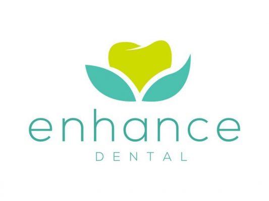 enhance dental 533x400