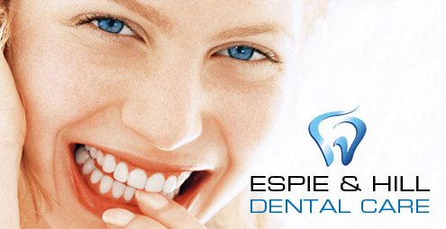 espie and hill dental care