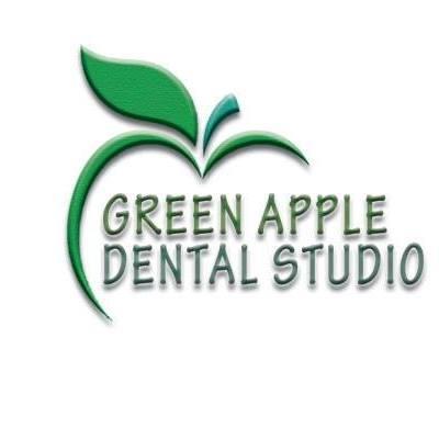 green apple dental studio