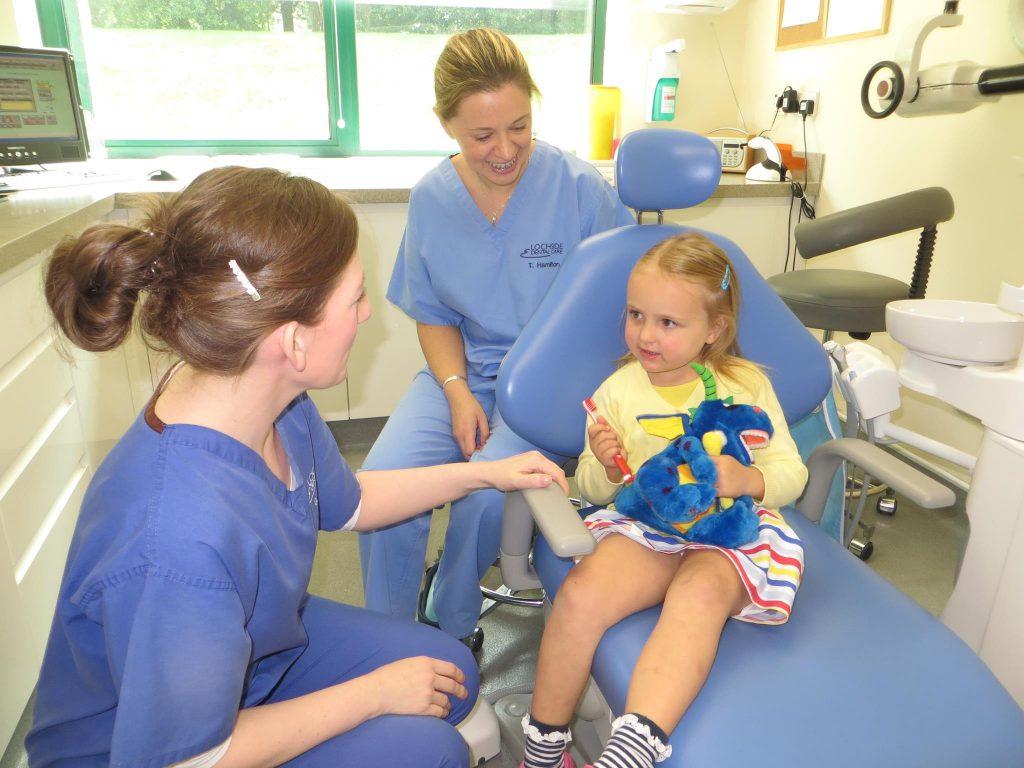 lochside dental care 1 1024x768