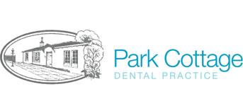 park cottage dental practice 3