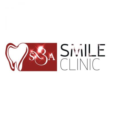 s a smile clinic 400x400