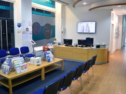 shawlands dental care 533x400