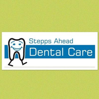 stepps ahead dental care 1 400x400