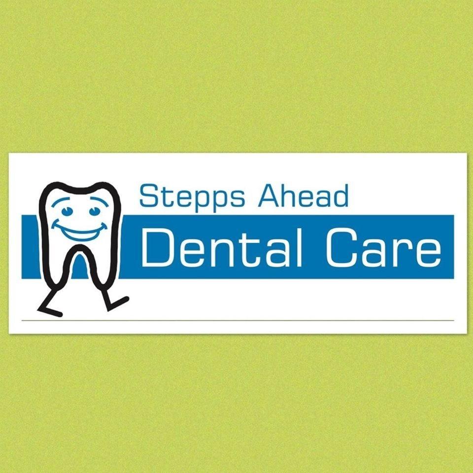 stepps ahead dental care 1