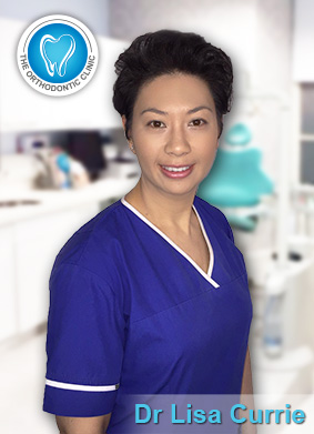 the orthodontic clinic aberdeen 1