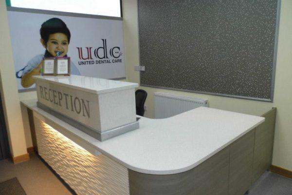 united dental care 600x400