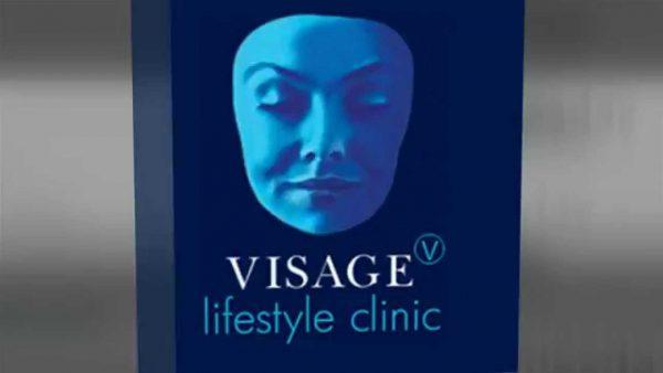 visage lifestyle clinic 600x338