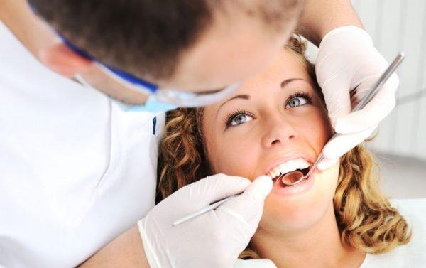 westend dental care 600x377