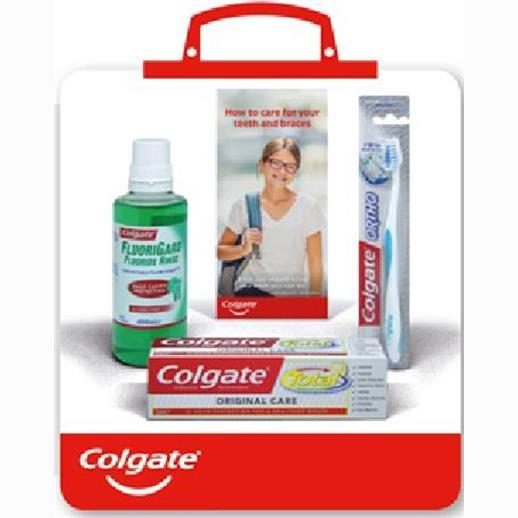 colgate-braces-starter-kit
