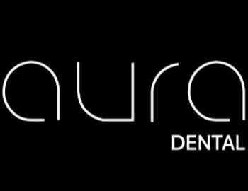 aura dental