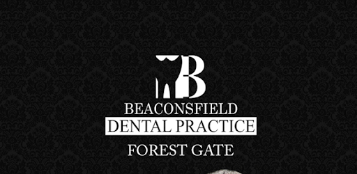 beaconsfield dental practice forest gate