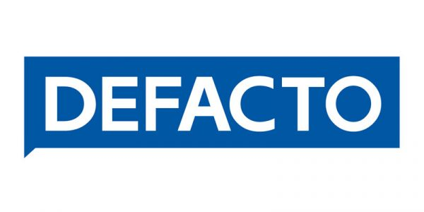 defacto-dentists
