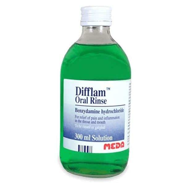 difflam-oral-rinse