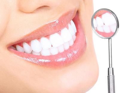 dr fang dental practice