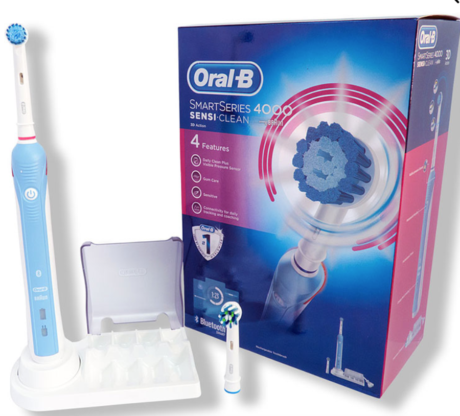oral-b-4000-smart-series-electric-toothbrush