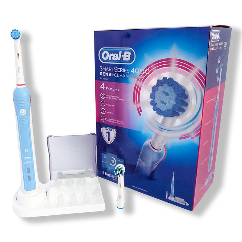oral-b-pro-4000-bluetooth