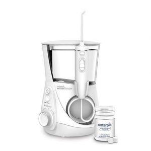 waterpik-water-flosser-for-treating-gums