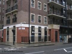 westminster house dental practice