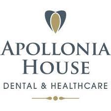 apollonia house dental and healthcare