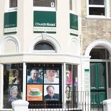 church road dental care 1