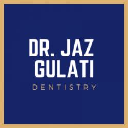dr jaz gulati dentistry reading