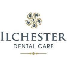 ilchester dental care