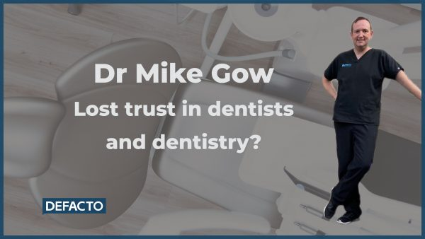 lost-trust-in-dentists