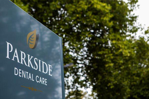 parkside dental care 600x400