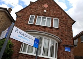 peterborough orthodontic centre