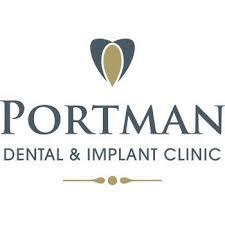 portman dental and implant clinic 3