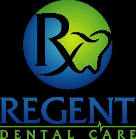 regent dental peel