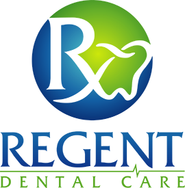 regent dental ridgeway street