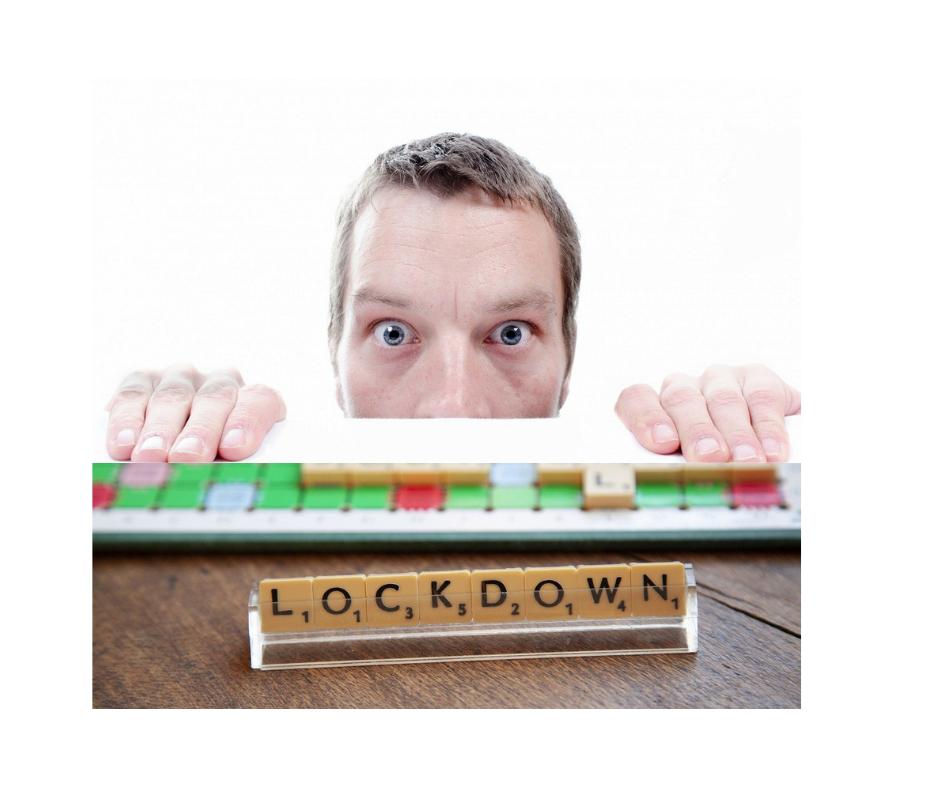 second-lockdown