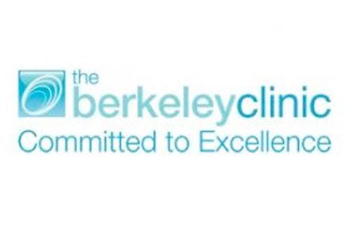 the berkeley clinic