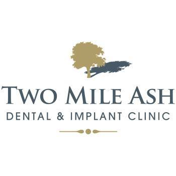 two mile ash dental and implant clinic