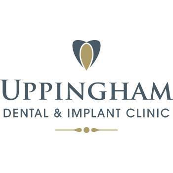 uppingham dental and implant clinic