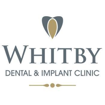 whitby dental and implant clinic