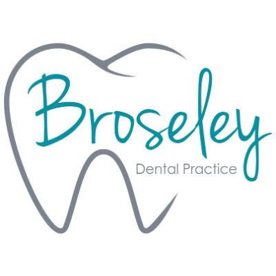 Broseley Logo 400px 1