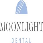 moonlight dental logo4 1