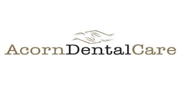 acorndentalcare logo 800x450 1 600x338