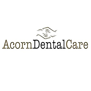 acorndentalcare logo01300300