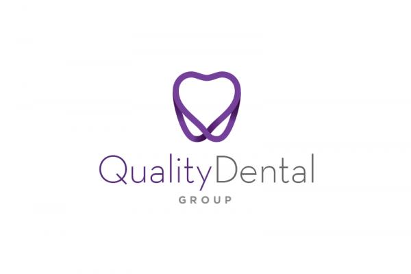 quality dental group 600x400