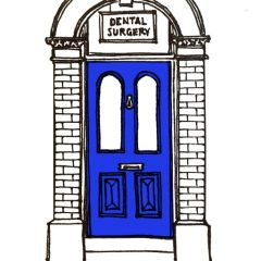 d o connor and associates dental surgery