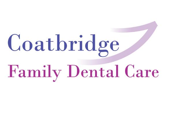 Coatbridge Family Dental Care