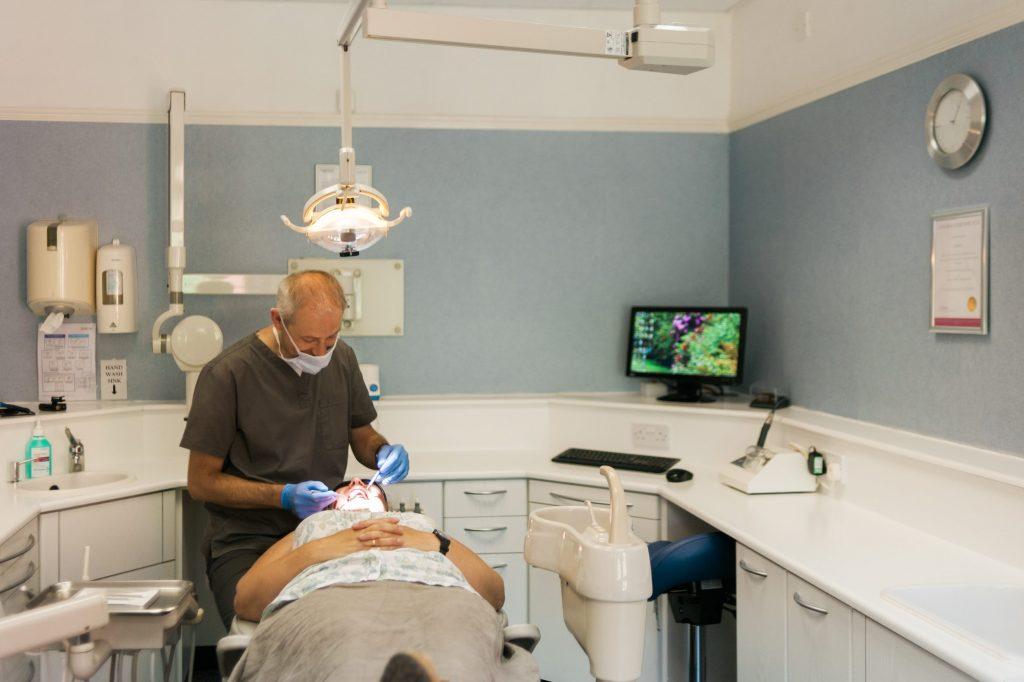 Highfield Dental 170 1024x682